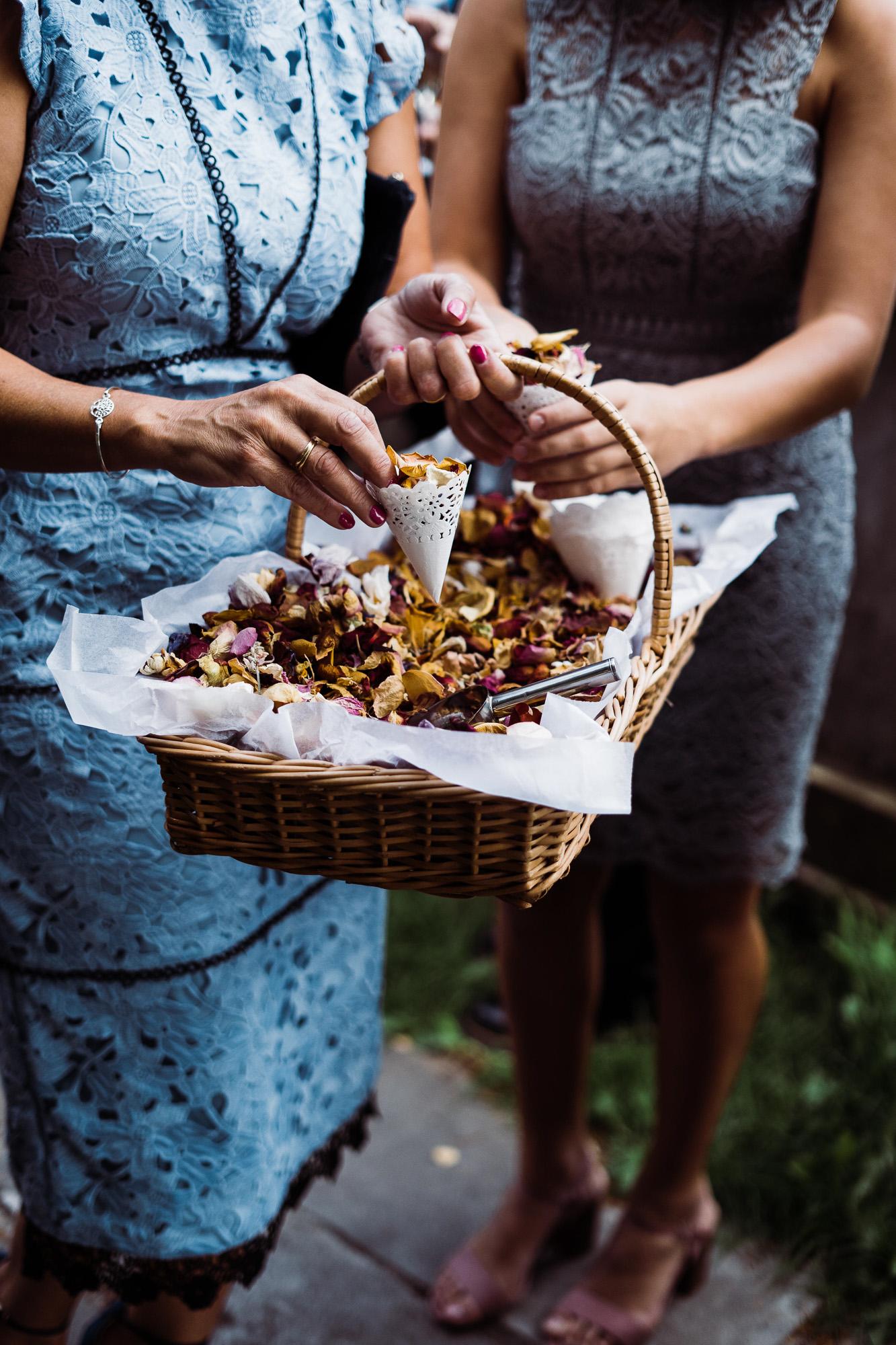 Lewes summer wedding-239.jpg