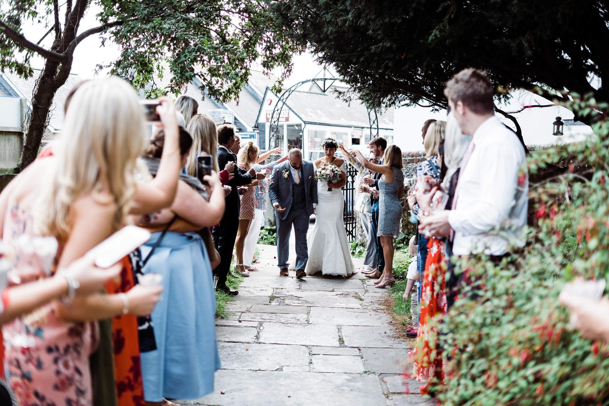 Lewes summer wedding-248.jpg