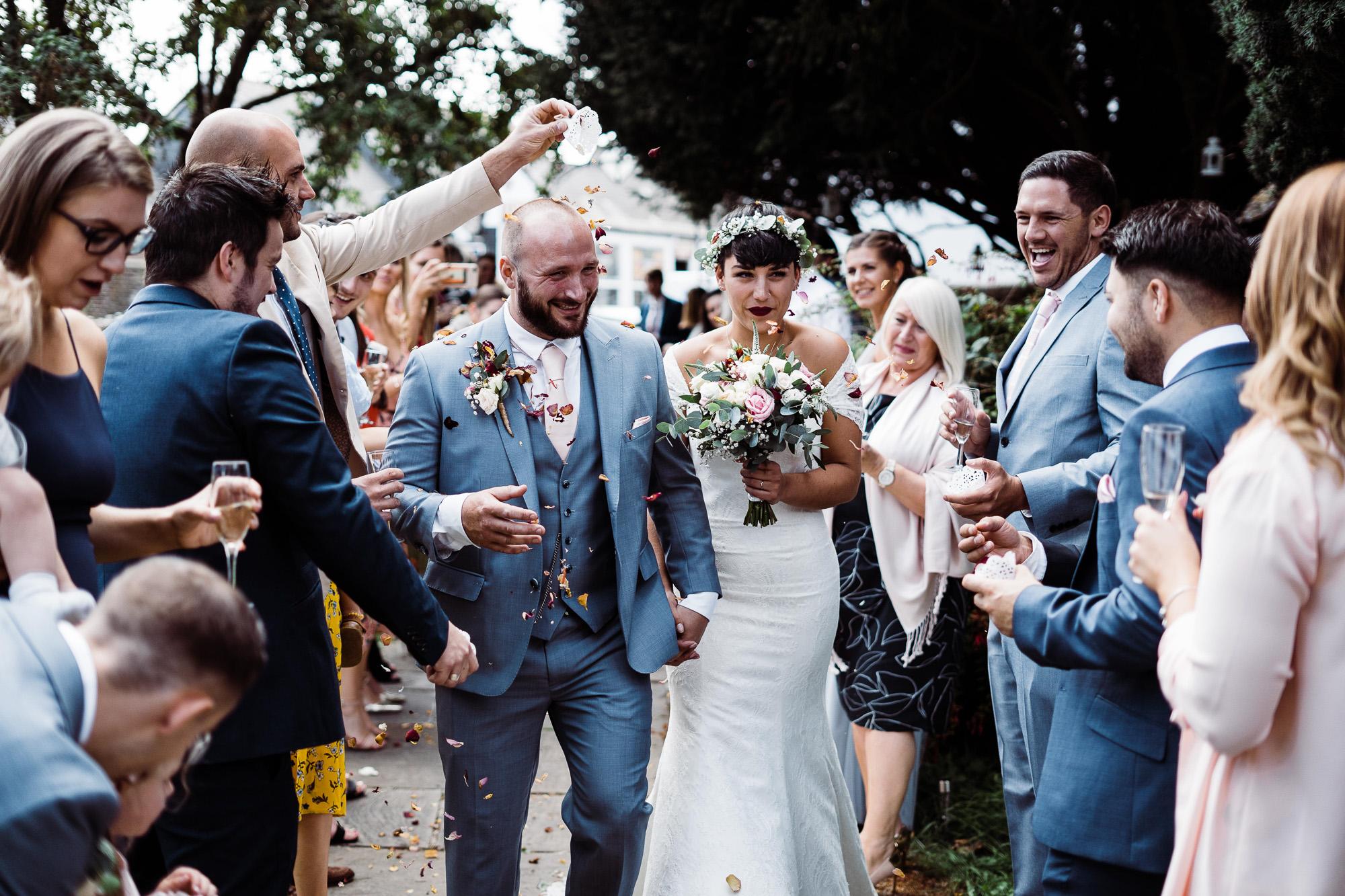 Lewes summer wedding-256.jpg
