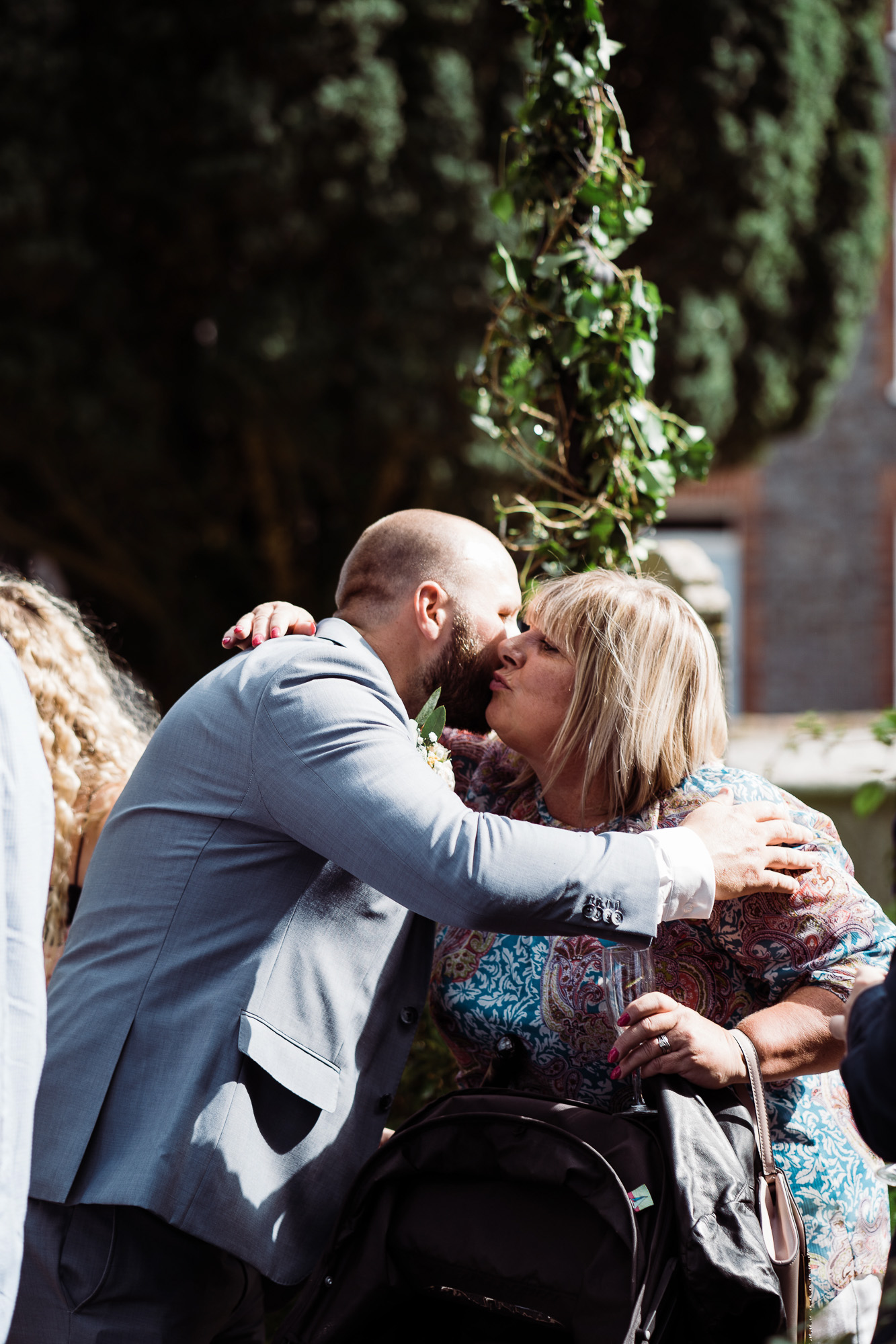 Lewes summer wedding-270.jpg