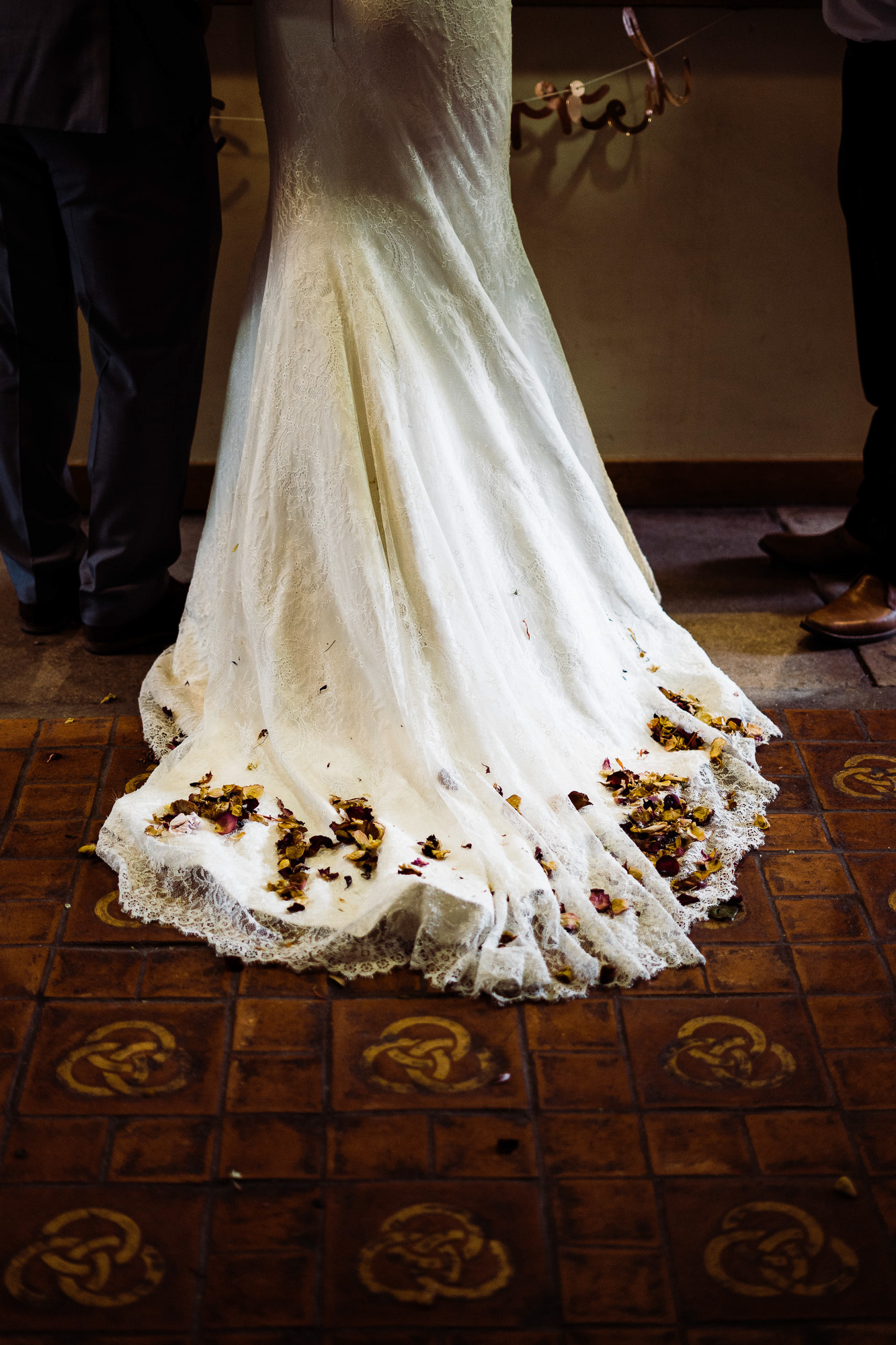 Lewes summer wedding-261.jpg