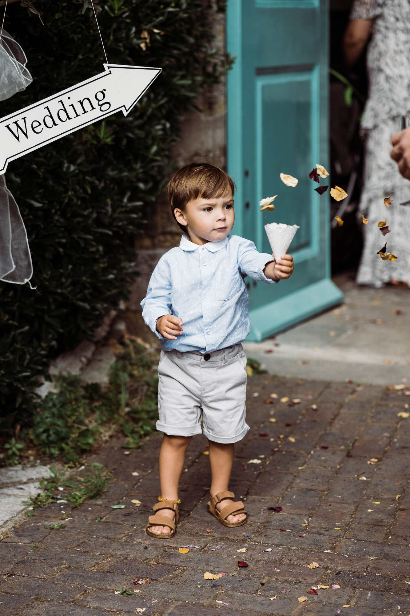 Lewes summer wedding-278.jpg