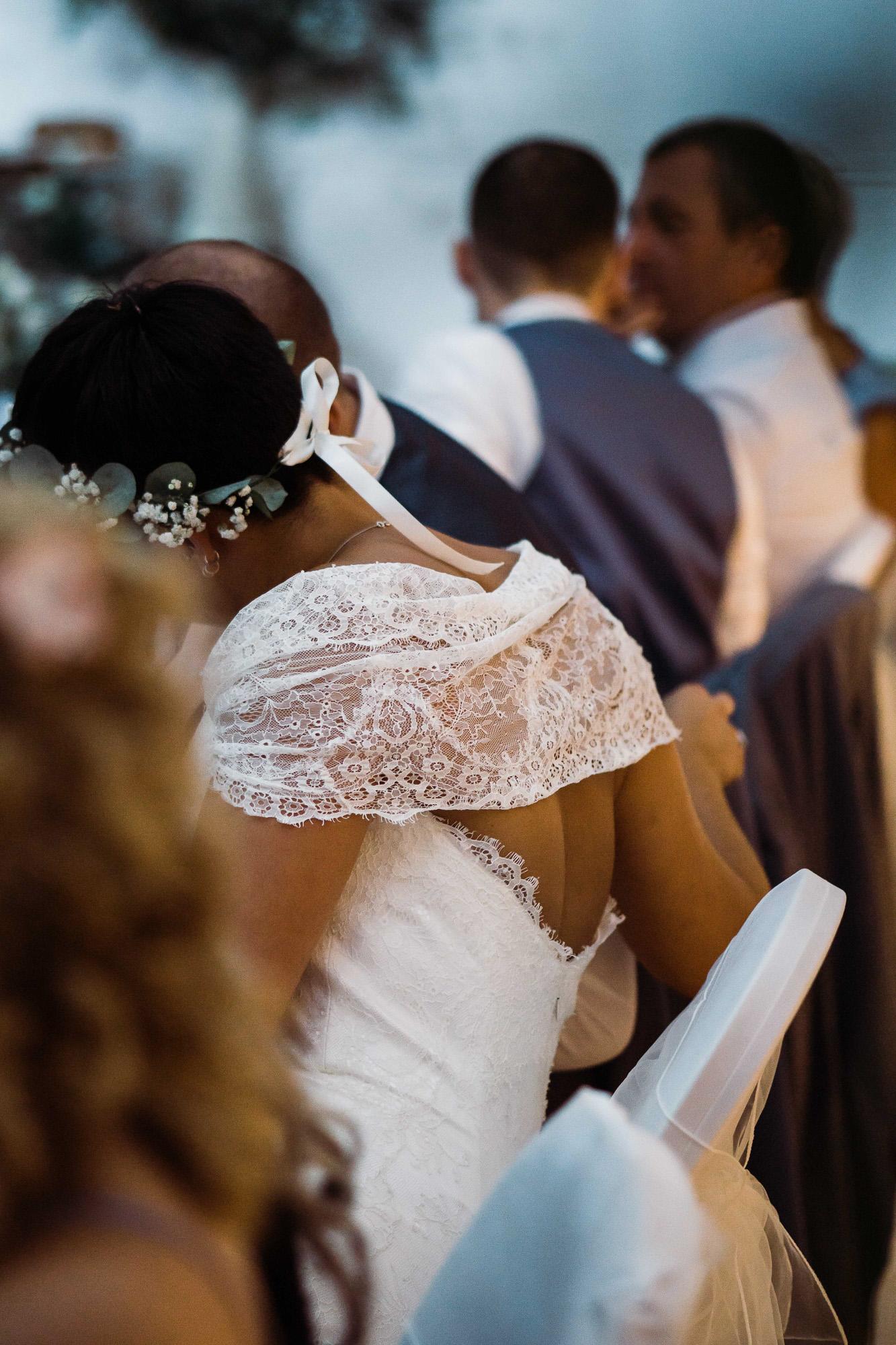 Lewes summer wedding-341.jpg