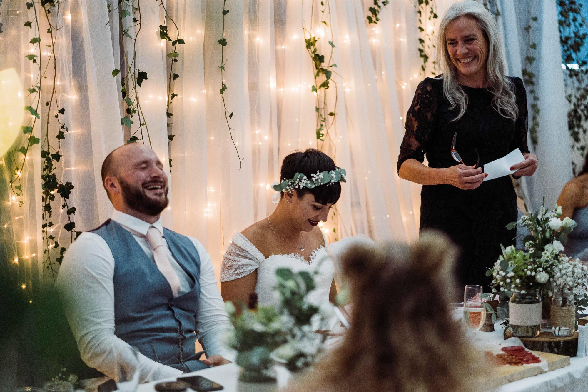 Lewes summer wedding-438.jpg