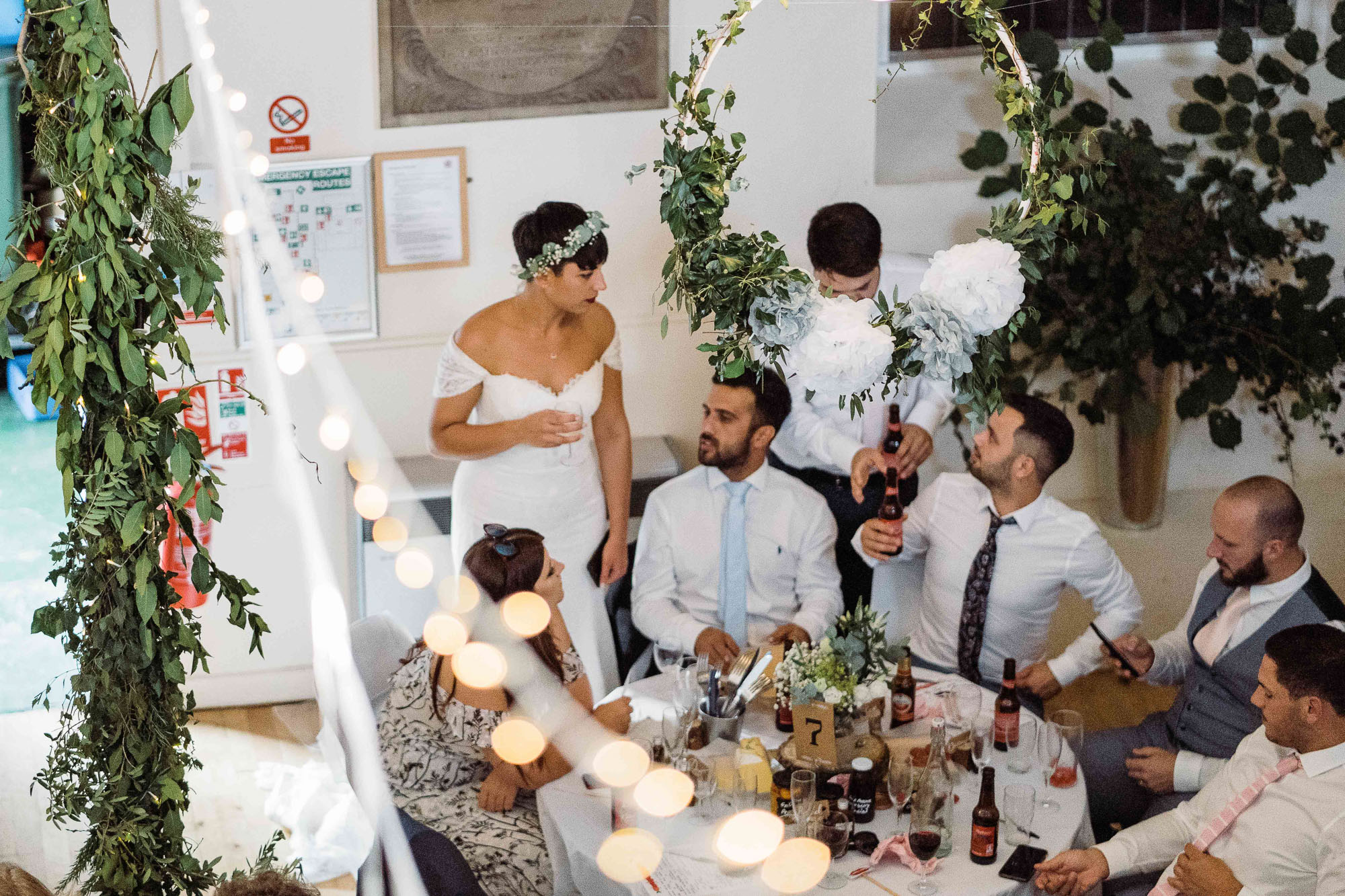 Lewes summer wedding-479.jpg