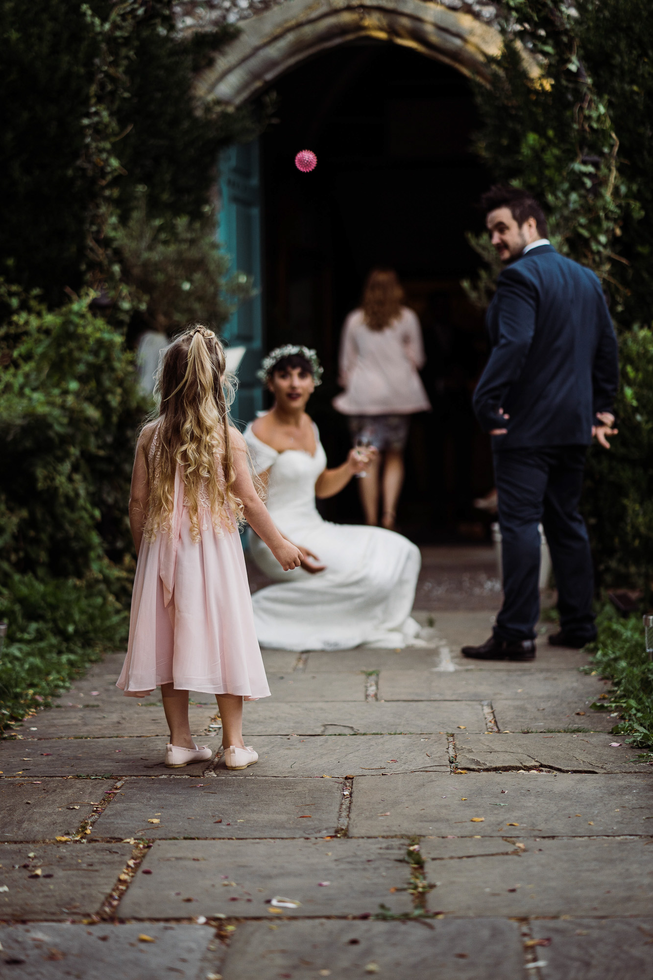 Lewes summer wedding-504.jpg