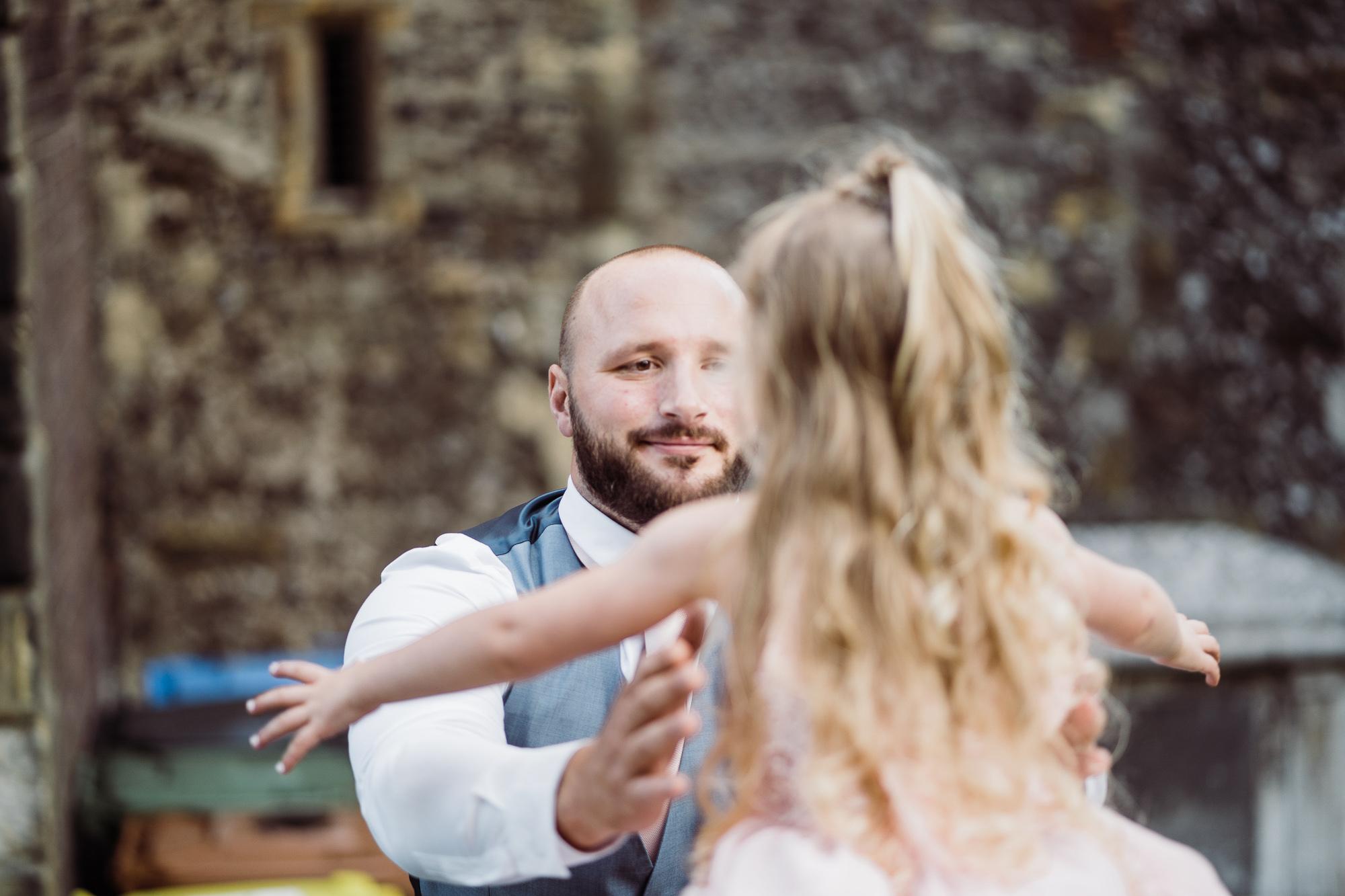 Lewes summer wedding-530.jpg