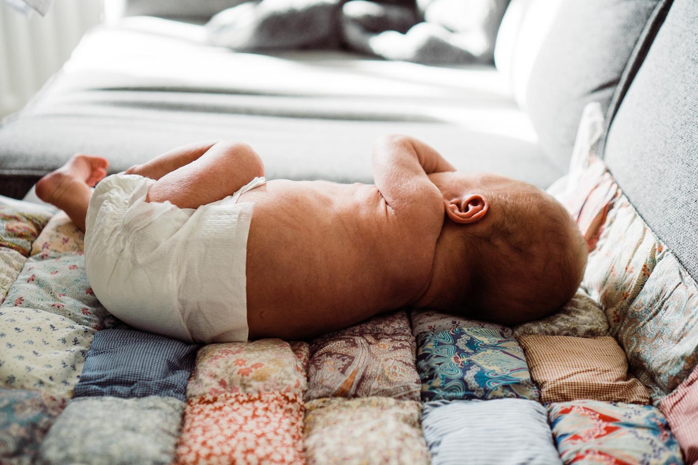 Newborn lifestyle-58.jpg