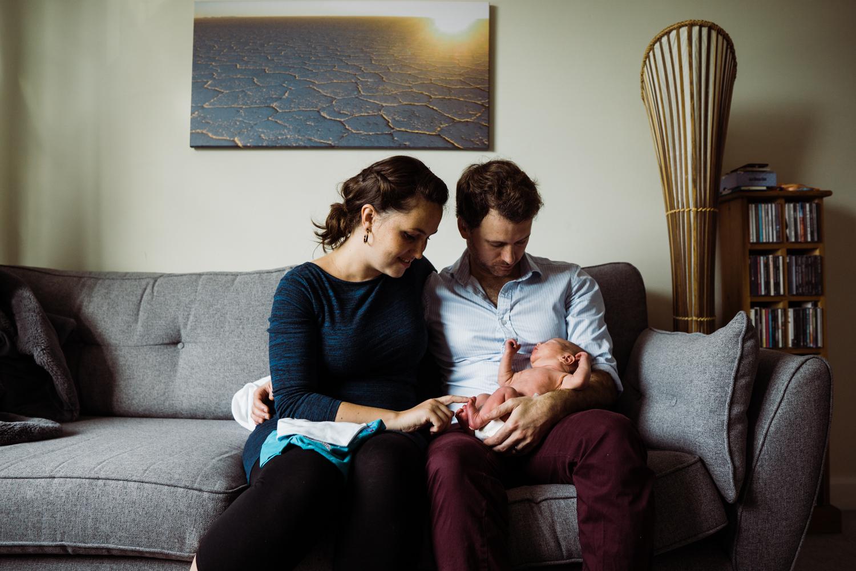 Newborn lifestyle-41.jpg