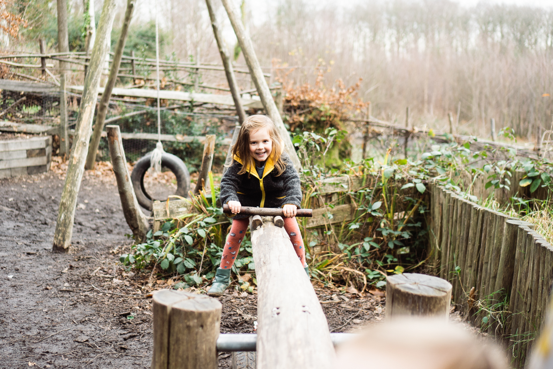 Sussex Family Photographer-4.jpg