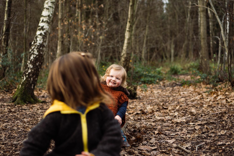 Sussex Family Photographer-14.jpg