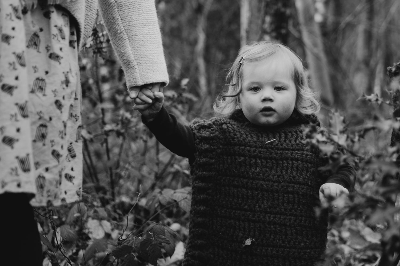 Sussex Family Photographer-16.jpg