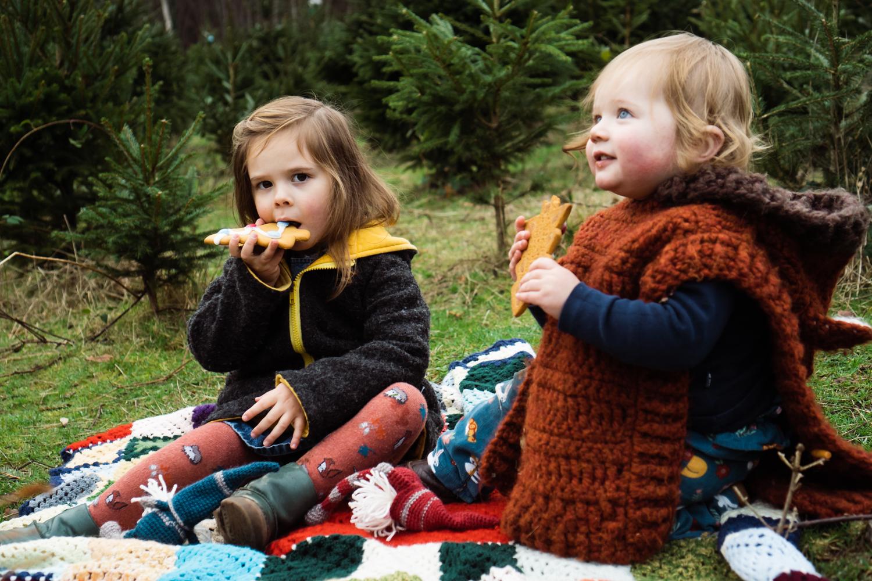 Sussex Family Photographer-48.jpg