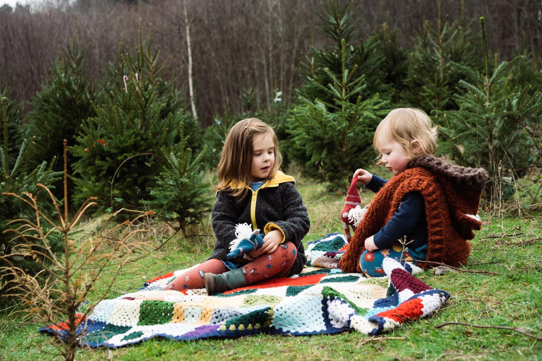 Sussex Family Photographer-42.jpg