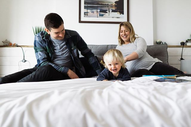 Happy Bank Holiday, even if you don't feel like you got all the lie-ins you needed! ⠀⠀⠀⠀⠀⠀⠀⠀⠀ ---⠀⠀⠀⠀⠀⠀⠀⠀⠀ #BankHolidayMonday #HappyWeekend #toddlersofig #Sussex #EastSussex #BrightonandHove #Kent #TunbridgeWells #Familyphotography #Maternityphotography #thehappynow #sleepisfortheweak #Brightonfamilyphotographer