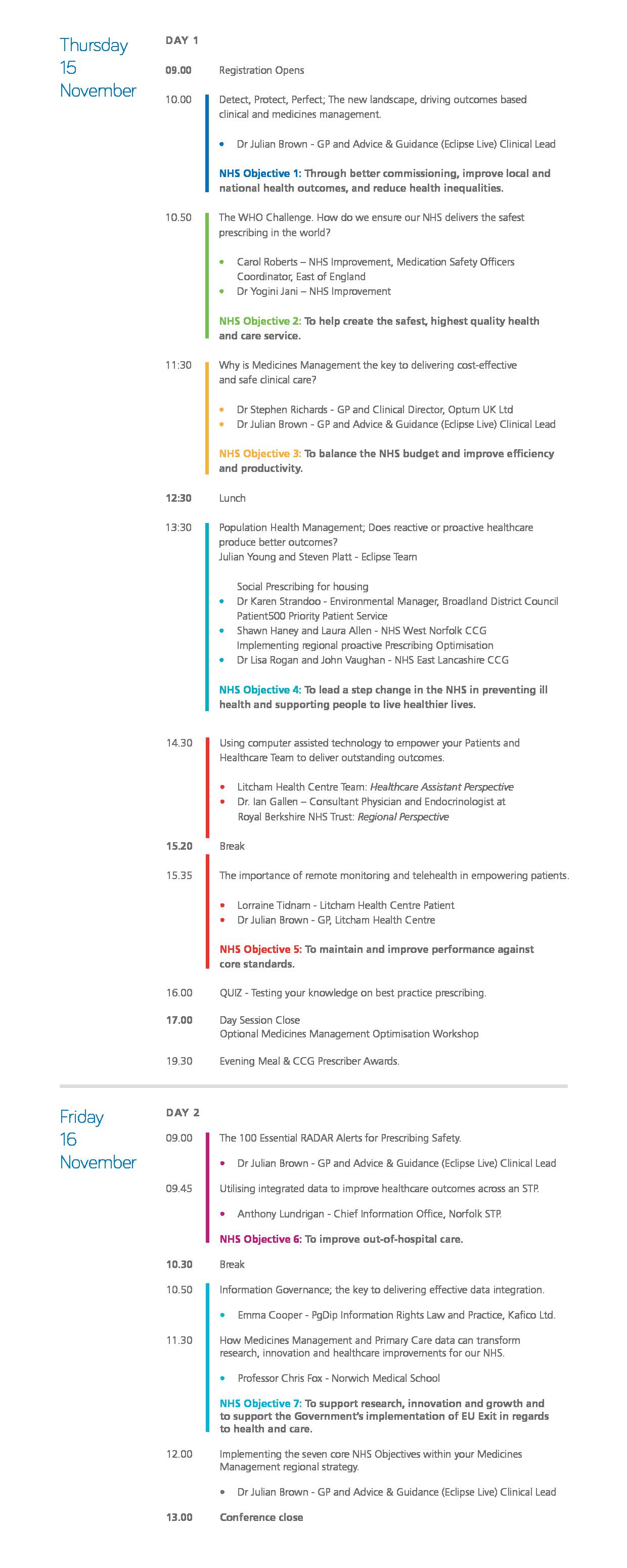 CCGPrescriber2018-Agenda V19 online.png