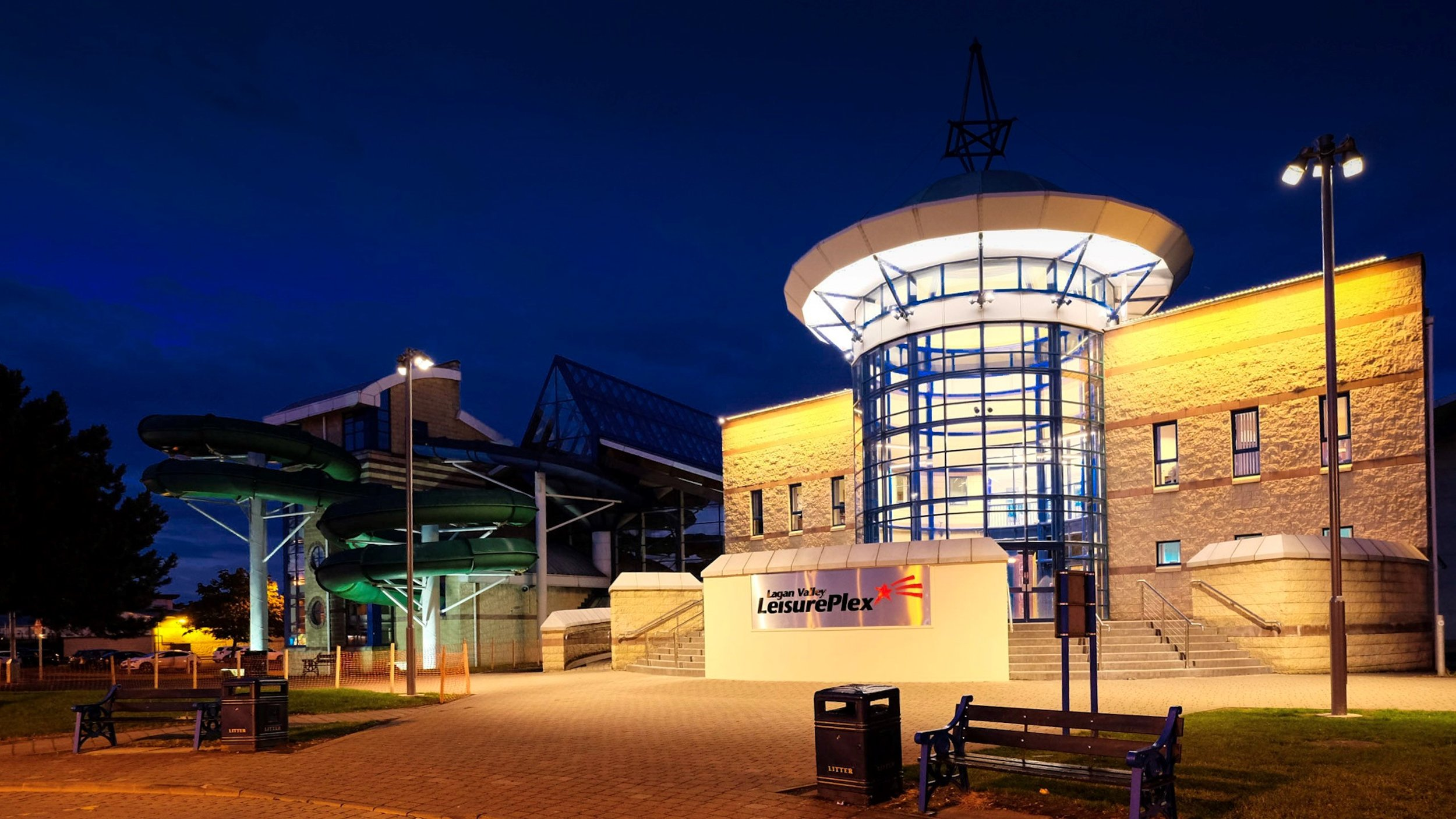 Lisburn Leisureplex 1.jpg