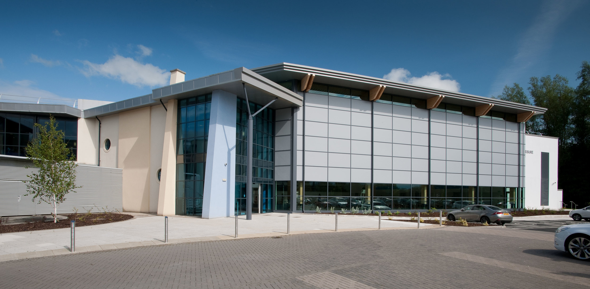 Omagh Leisure Complex 006.jpg