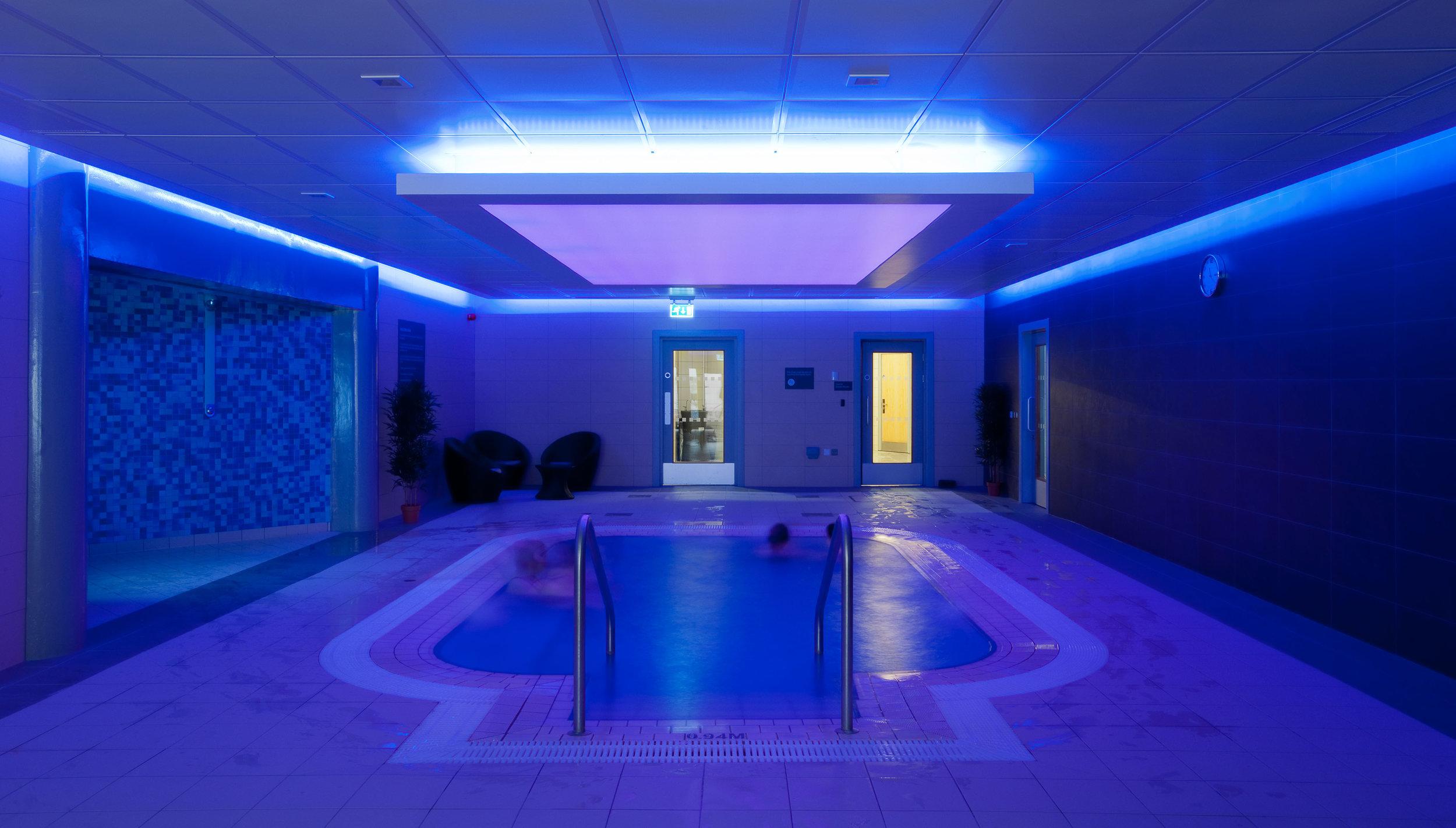Omagh Leisure Complex 023.jpg