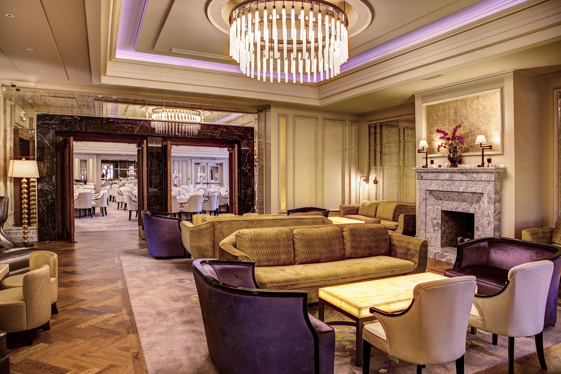 rpp-architects-galgorm-renaissance-suite-02.jpg