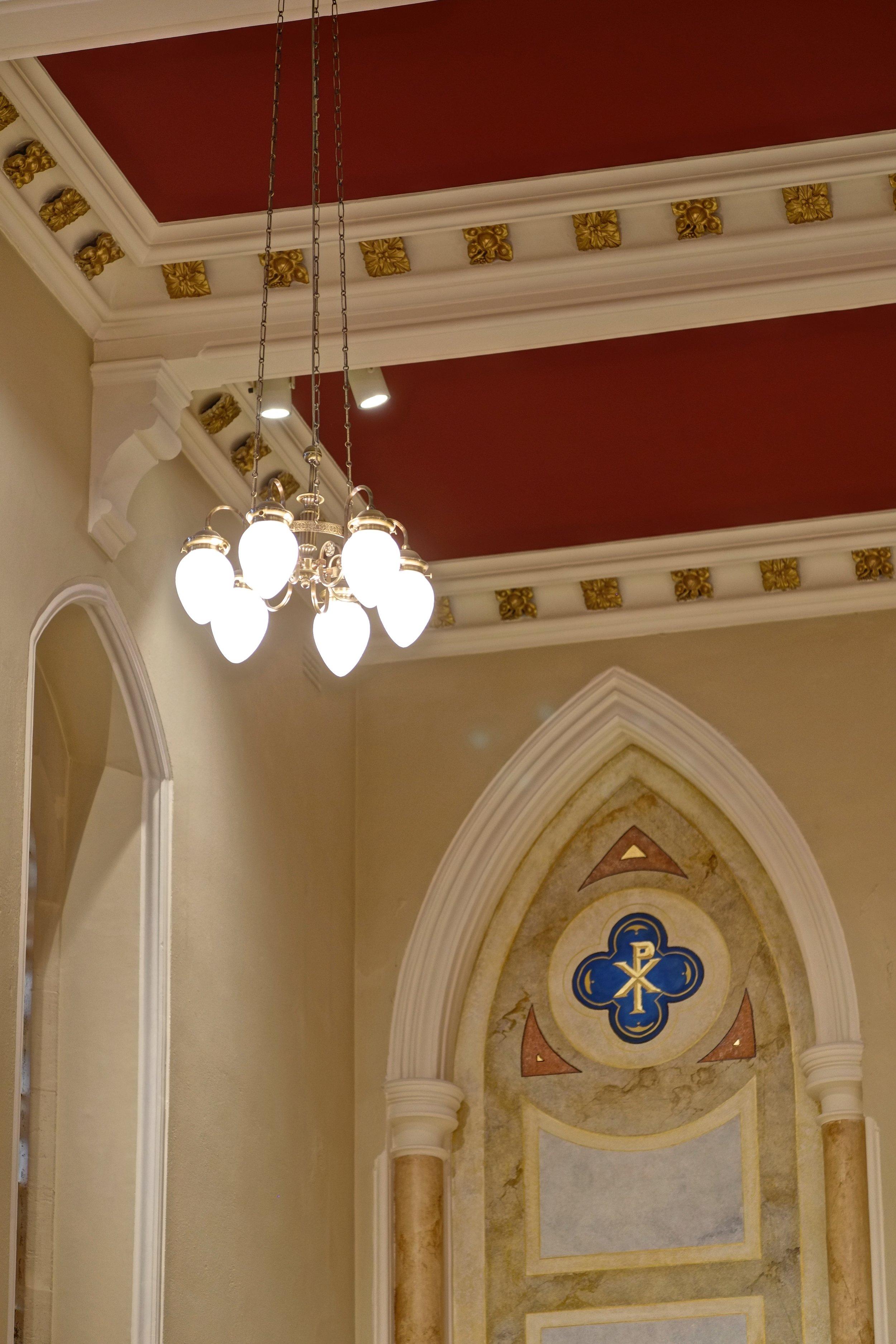 Donaghmore Church 5 (1).jpg