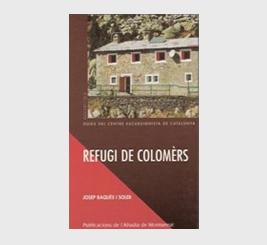 colomers9.jpg