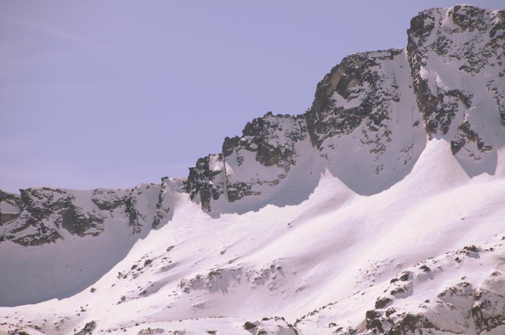2010a 528.jpg