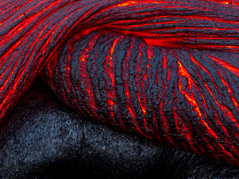 what-is-magma-lava-forms-ropey-pahoehoe.jpg