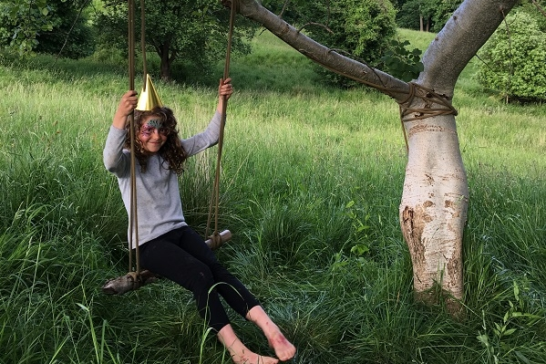 august BANK HOLIDAY FRI 23RD - SUN 26TH (dartmoor national park, devon) - RETREAT: WILD FAMILY TIME - WITH CHLOE REVILL AND ANDY RAINGOLDA magical long weekend for the whole family exploring nature and the wilds
