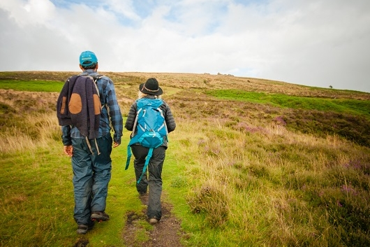 Friday 6th - sunday 8th September (Dartmoor national park, devon) - RETREAT: DEEP TIME DIVE - WITH DR. STEPHAN HARDINGAn evocative exploration of Earth's 4.6 billion year life story. A chance to shift perspective and re-awaken to the majesty of this extraordinary living planet.