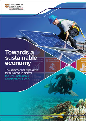 CISL-SDG-report.jpg
