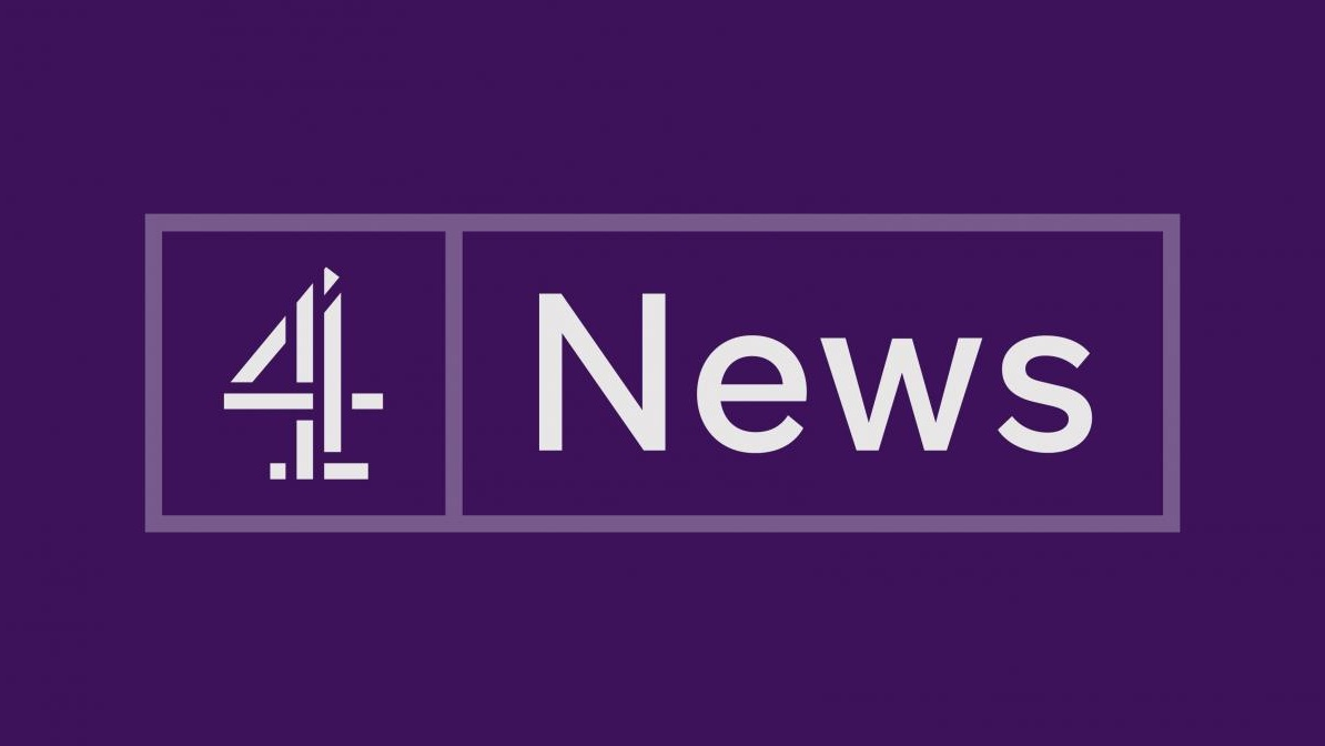Logo - Channel 4.jpg