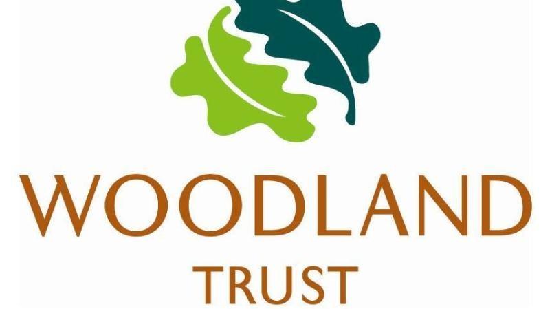 Logo - Woodland Trust.jpg