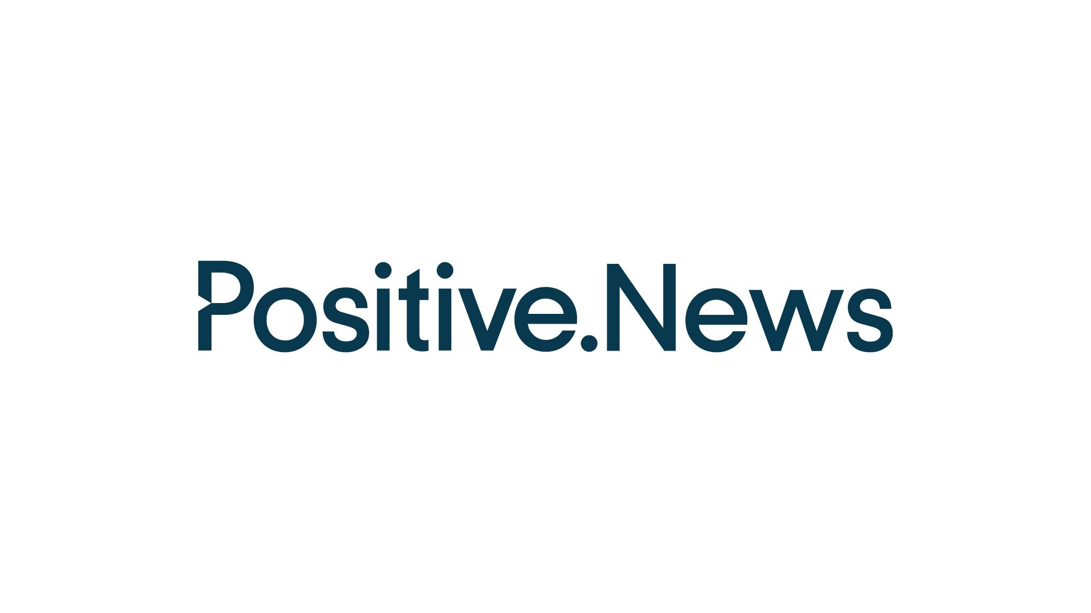 Logo - Positive News.png