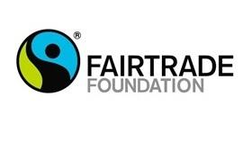Foundation+logo.jpg