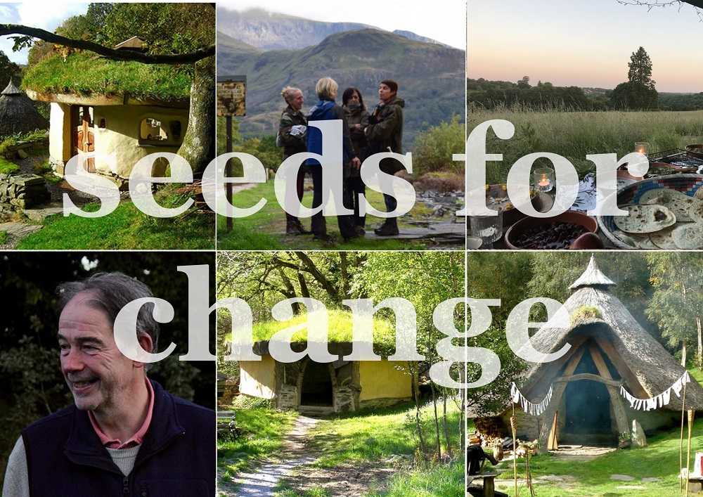 Seeds for Change 1000.jpg