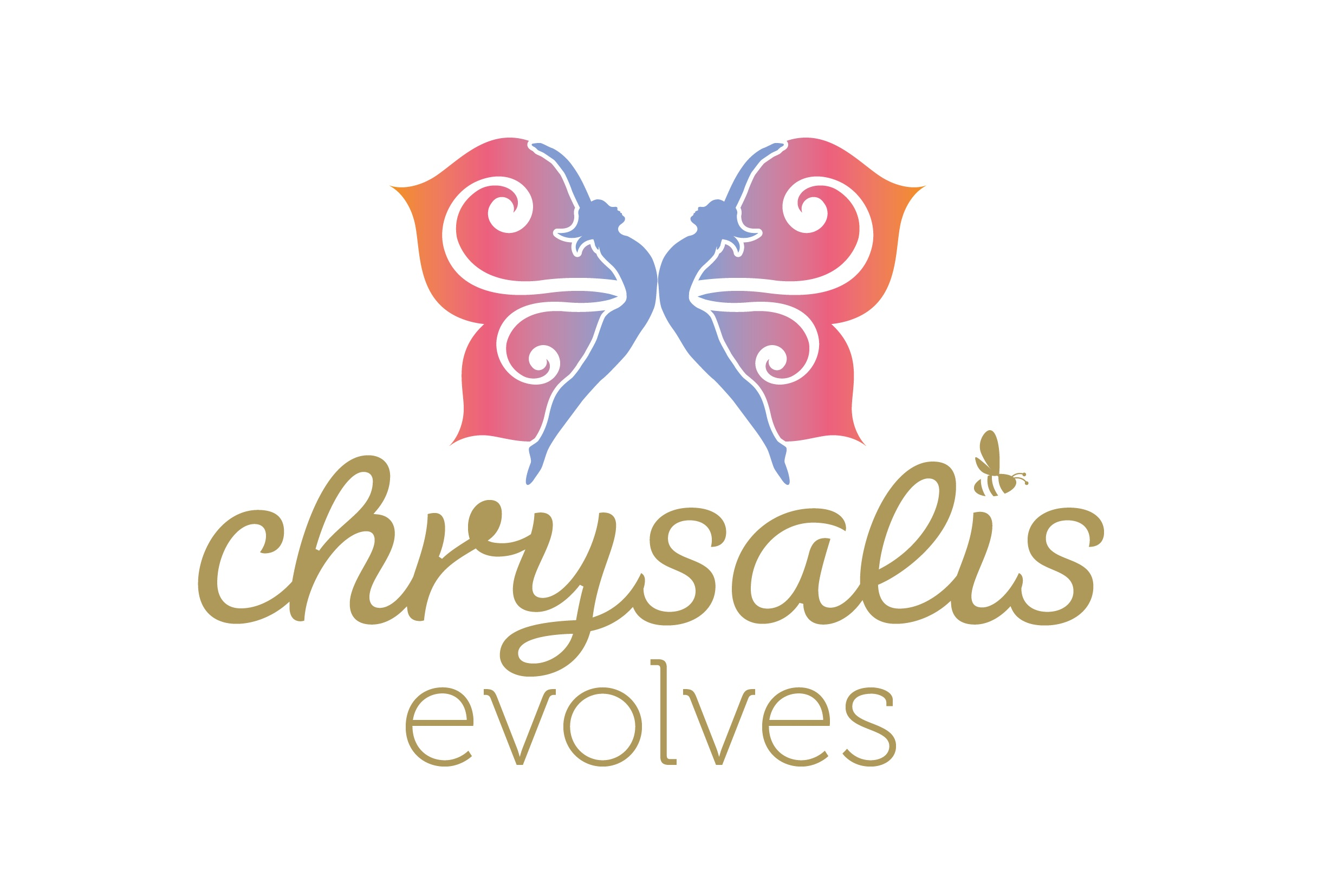 PH_Chrysalis_Evolves_Logo_CMYK-01.jpg