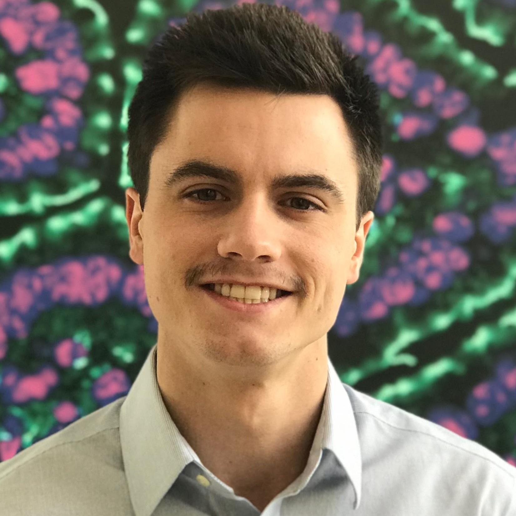 Brendan Mullan - Current Status: Medical School (Wayne State)