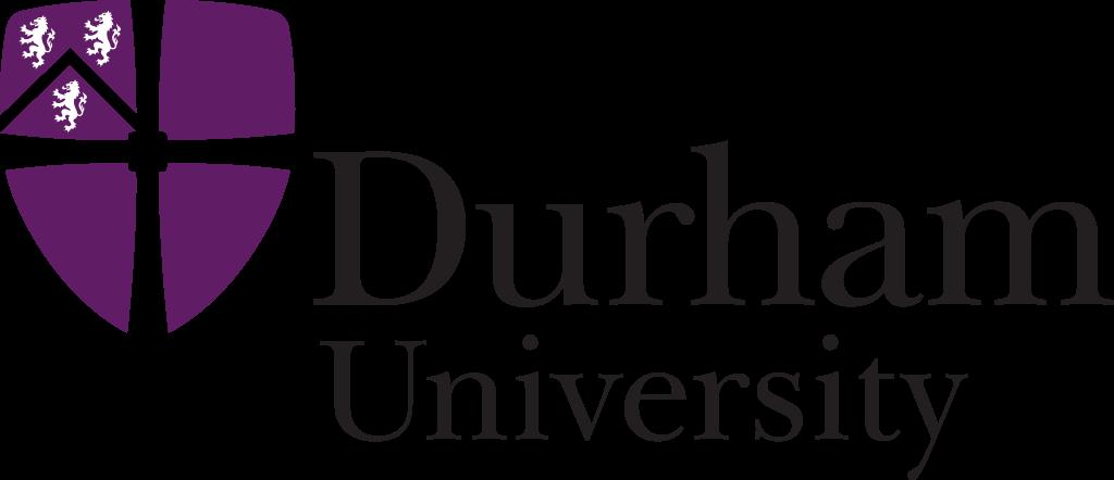 Durham University crest
