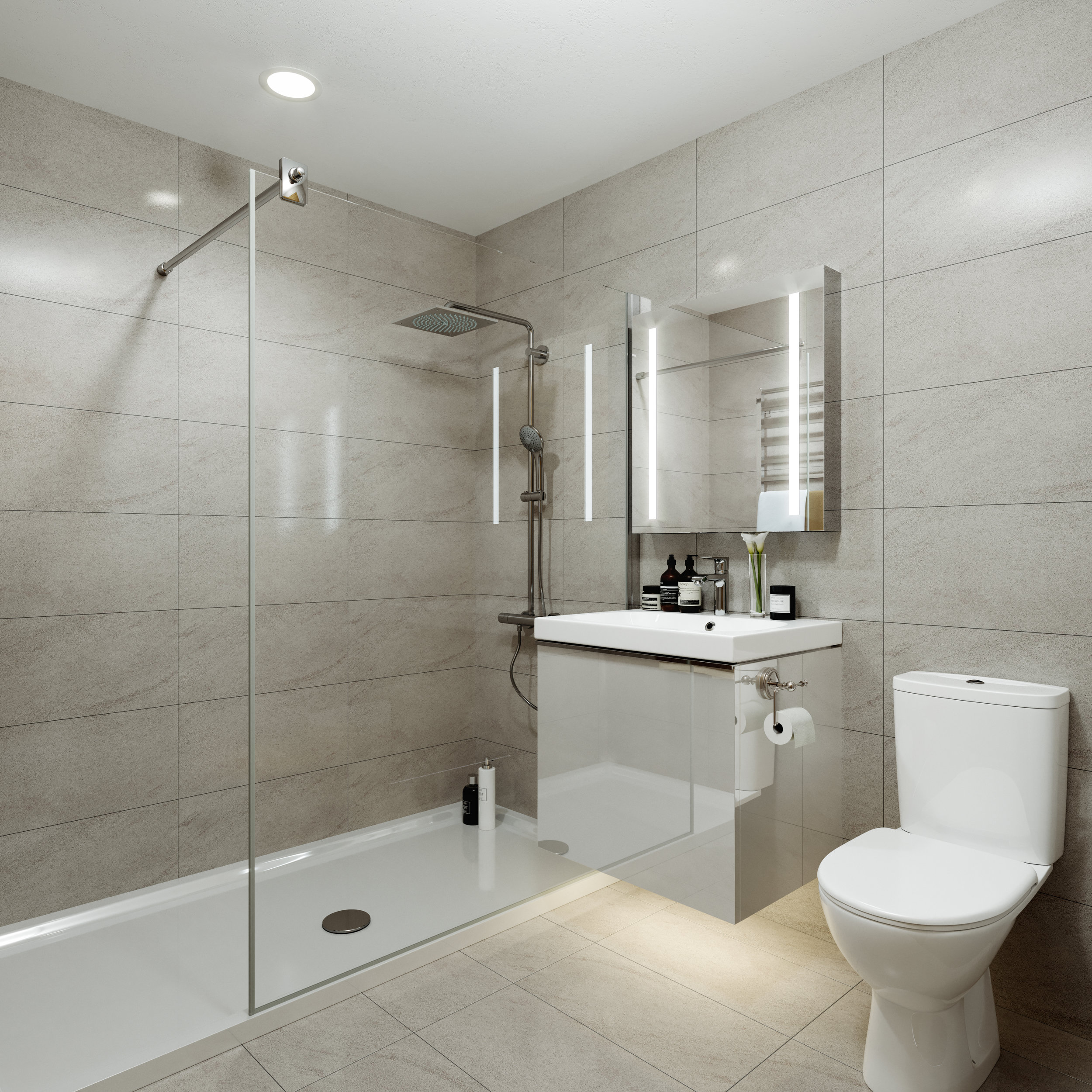 Bathroom_render1.jpg