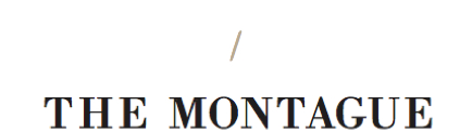 The Montageue text.jpg