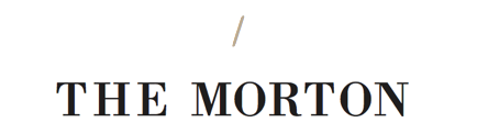 The Morton text.png