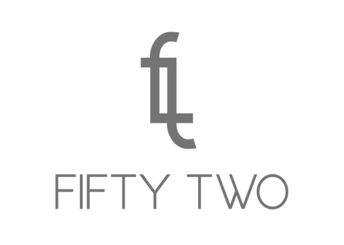 Fifty-Two-logo-png