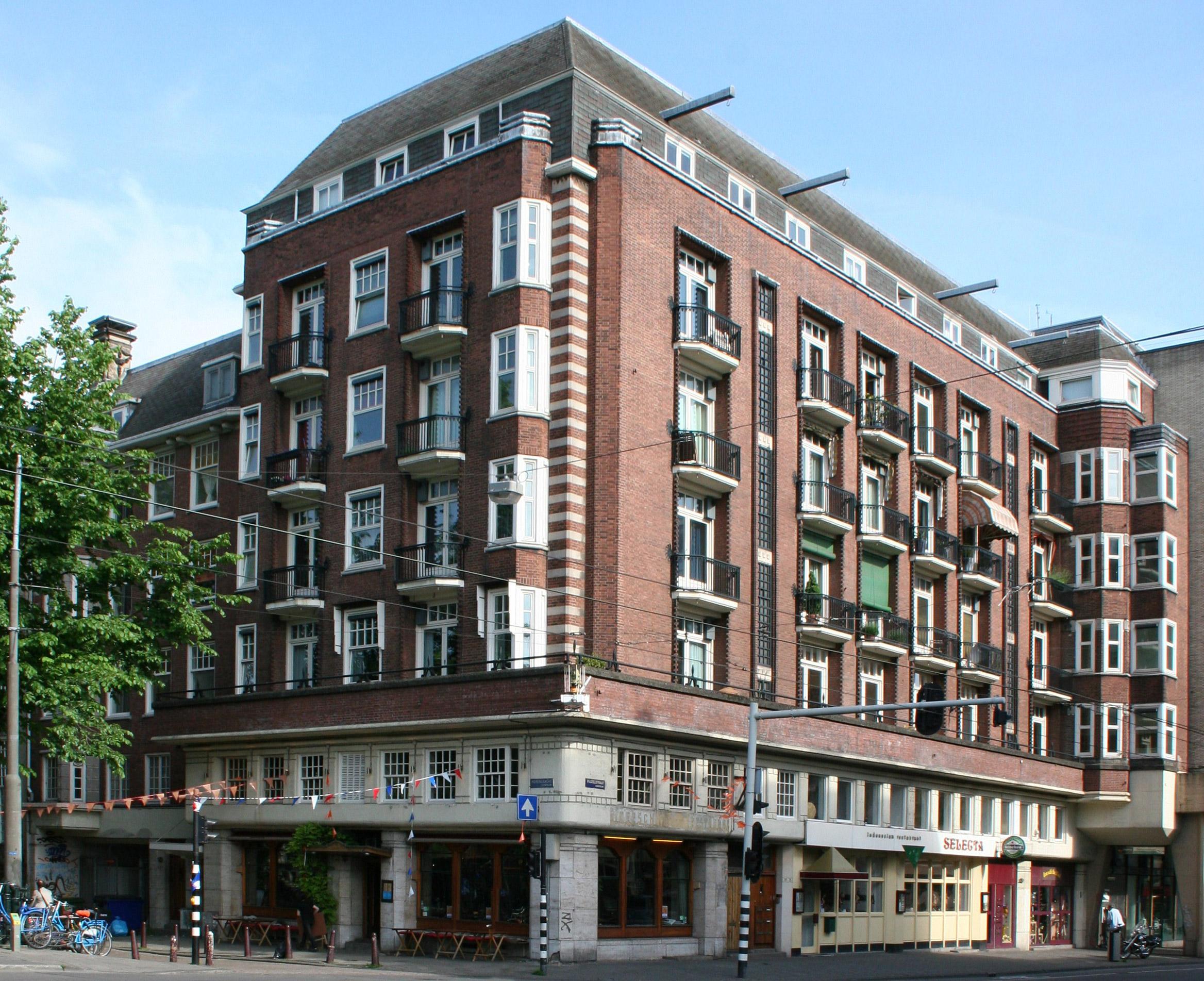1-astoria-gebouw-astoria-vastgoed.jpg