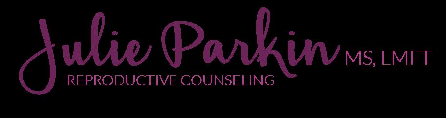 Julie-Parkin-Logo-Final-Cert.png
