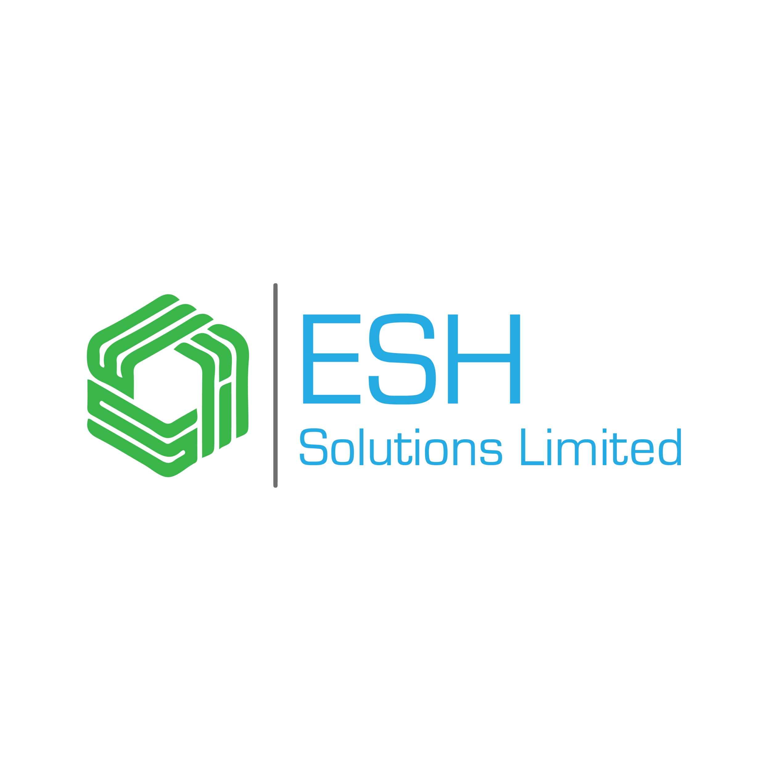 ESH Solutions Limited-01.png