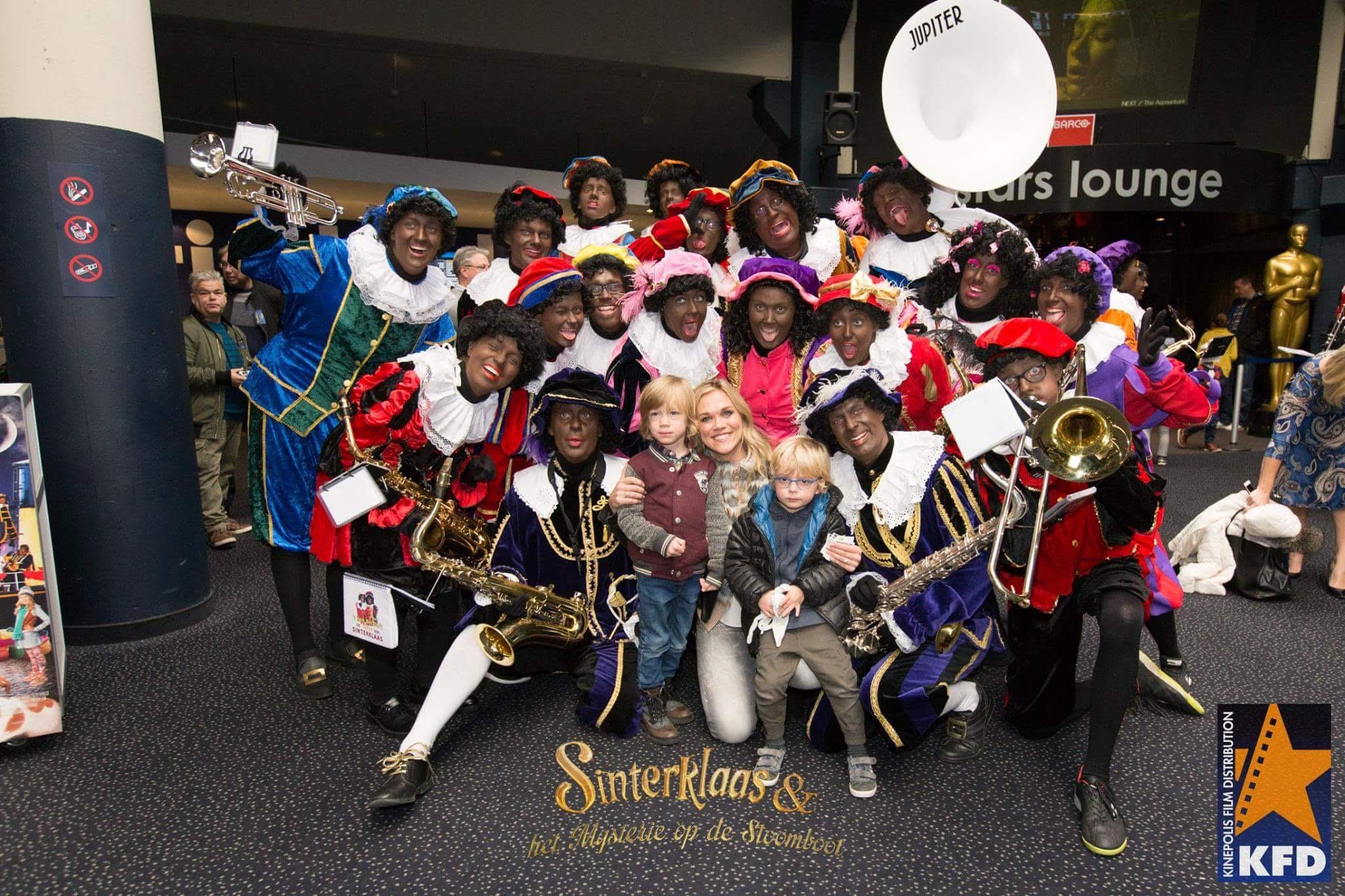 Premiére Club van Sinterklaas in België 2016.jpg