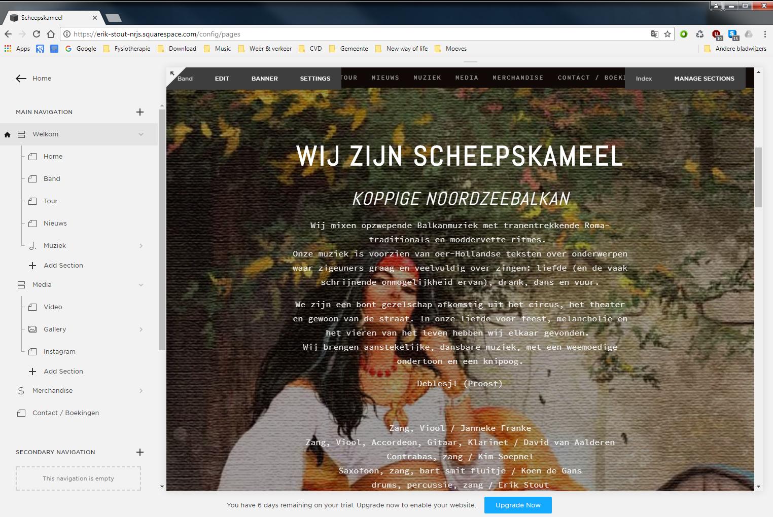 171129 bouw nieuwe website 01.jpg