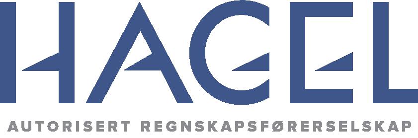 Hagel_RGB_blaa.png