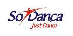 so dance.jpg
